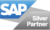 Authorized SAP partner in the US