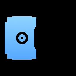 BOL mobile app icon